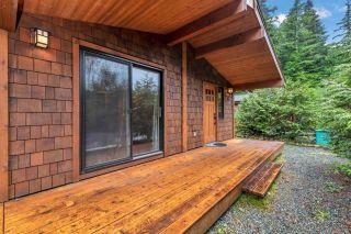 Photo 33: 43 6574 Baird Rd in : Sk Port Renfrew House for sale (Sooke)  : MLS®# 860730