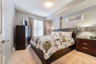 Photo 14: 2 - 517 4245 139 Avenue in Edmonton: Zone 35 Condo for sale : MLS®# E4227319