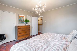 Photo 9: 451 WILSON Street in New Westminster: Sapperton House for sale : MLS®# R2454395