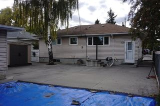 Photo 34: 2208 44 Street SE in Calgary: Forest Lawn House for sale : MLS®# C4139524