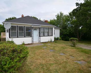 Photo 2: 24 LIGHTHOUSE Road in Digby: 401-Digby County Residential for sale (Annapolis Valley)  : MLS®# 202118050
