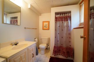 Photo 26: 356 10th Street NW in Portage la Prairie: House for sale : MLS®# 202114076