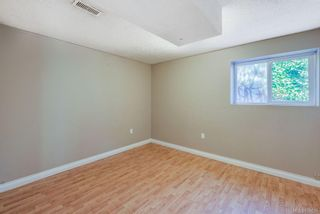 Photo 34: 973 Weaver Pl in Langford: La Walfred House for sale : MLS®# 850635