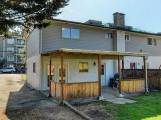 Photo 21: 2832 Jacklin Rd in : La Langford Proper Half Duplex for sale (Langford)  : MLS®# 854247
