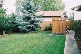Photo 6:  in CALGARY: Braeside Braesde Est Residential Detached Single Family for sale (Calgary)  : MLS®# C3138859