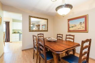 Photo 8: 8227 STRAUSS DRIVE in Vancouver East: Champlain Heights Condo for sale ()  : MLS®# R2009671