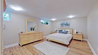 Photo 25: 1008 Mccullough Drive in Whitby: Downtown Whitby House (Bungalow) for sale : MLS®# E5334842