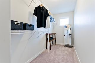Photo 21: 504 115 Sagewood Drive: Airdrie Row/Townhouse for sale : MLS®# A1059730