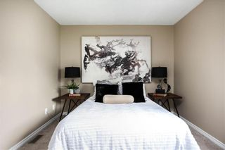 Photo 22: 18 955 Summerside Avenue in Winnipeg: Fort Richmond Condominium for sale (1K)  : MLS®# 202116601