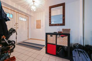 Photo 5: 5128 RUBY Street in Vancouver: Collingwood VE House for sale (Vancouver East)  : MLS®# R2553417