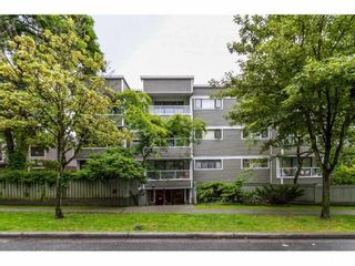 Photo 75: 403 674 17TH AVENUE in Vancouver West: Home for sale : MLS®# R2089948