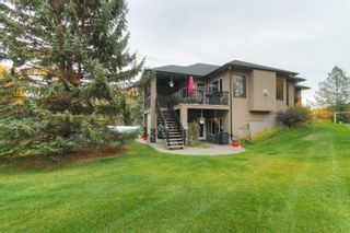 Photo 39: 74 53103 RGE RD 14: Rural Parkland County House for sale : MLS®# E4265668