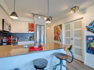 Photo 10: 409 517 Fisgard St in : Vi Downtown Condo for sale (Victoria)  : MLS®# 877737