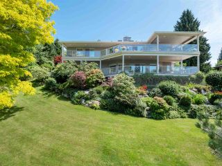 Photo 33: 377 HARRY Road in Gibsons: Gibsons & Area House for sale (Sunshine Coast)  : MLS®# R2480718