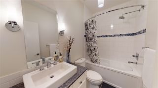 Photo 22: 581 E 30TH Avenue in Vancouver: Fraser VE House for sale (Vancouver East)  : MLS®# R2589830