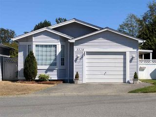 """Photo 1: 5528 SPINNAKER Bay in Delta: Neilsen Grove House for sale in """"SOUTHPOINTE"""" (Ladner)  : MLS®# R2203224"""