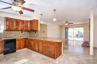 Photo 9: SAN CARLOS House for sale : 3 bedrooms : 6244 Rose Lake Avenue in San Diego
