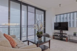Photo 9: 2103 838 W HASTINGS Street in Vancouver: Downtown VW Condo for sale (Vancouver West)  : MLS®# R2514409