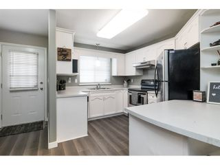 """Photo 20: 20 5915 VEDDER Road in Sardis: Vedder S Watson-Promontory Townhouse for sale in """"Melrose Place"""" : MLS®# R2623009"""