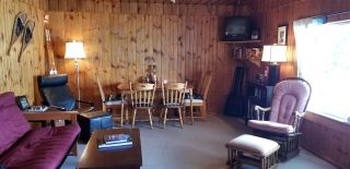 """Photo 17: 49815 TAPPING Road: Cluculz Lake House for sale in """"Cluculz Lake"""" (PG Rural West (Zone 77))  : MLS®# R2561965"""