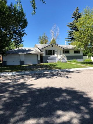 Main Photo: 5403 THORNDALE Road NW in Calgary: Thorncliffe Detached for sale : MLS®# A1017868