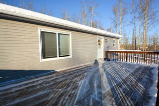 Photo 14: 13326 HIGHLEVEL Crescent: Charlie Lake Manufactured Home for sale (Fort St. John (Zone 60))  : MLS®# R2126238