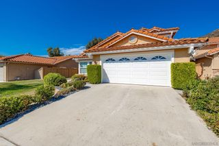 Photo 2: RANCHO BERNARDO House for sale : 4 bedrooms : 11210 Wallaby Ct in San Diego