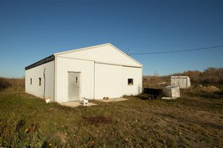 Photo 28: 62121 HWY 12 Road E in Anola: House for sale : MLS®# 202124908