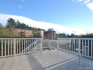 Photo 16: 104 Thetis Vale Cres in VICTORIA: VR Six Mile House for sale (View Royal)  : MLS®# 656097