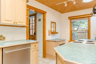 Photo 10: 583 Chestnut St in : Na Brechin Hill House for sale (Nanaimo)  : MLS®# 873676