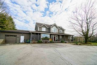 Photo 17: 31 GLADWIN Road in Abbotsford: Poplar House for sale : MLS®# R2539059
