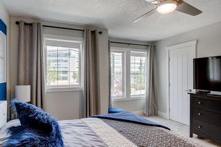 Photo 14: 460 Quarry Park Boulevard SE in Calgary: Douglasdale/Glen Row/Townhouse for sale : MLS®# A1145705