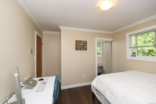 Photo 37: 1609 22nd St in Courtenay: CV Courtenay City House for sale (Comox Valley)  : MLS®# 883618