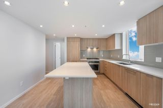 """Photo 3: 2007 6638 DUNBLANE Avenue in Burnaby: Metrotown Condo for sale in """"MIDORI"""" (Burnaby South)  : MLS®# R2615369"""