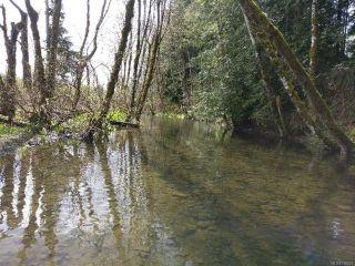Photo 55: 6821 FARNHAM ROAD in MERVILLE: CV Merville Black Creek House for sale (Comox Valley)  : MLS®# 758027