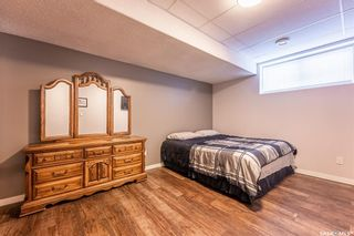 Photo 40: 420 Nicklaus Drive in Warman: Residential for sale : MLS®# SK863675
