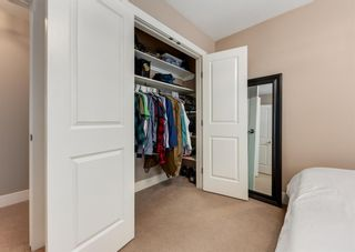 Photo 18: 201 1816 34 Avenue SW in Calgary: South Calgary Apartment for sale : MLS®# A1109875