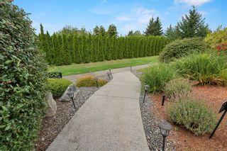 Photo 20: 103 280 S Dogwood St in : CR Campbell River Central Condo for sale (Campbell River)  : MLS®# 885562