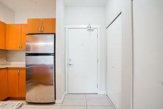 "Photo 4: 213 13789 107A Avenue in Surrey: Whalley Condo for sale in ""Quattro 2"" (North Surrey)  : MLS®# R2591123"
