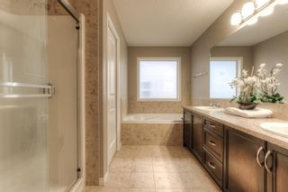 Photo 23: 165 KINCORA GLEN Rise NW in Calgary: Kincora Detached for sale : MLS®# A1045734