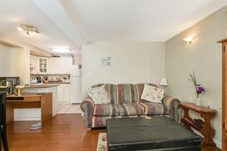 Photo 27: 311 W 14TH Street in North Vancouver: Central Lonsdale House for sale : MLS®# R2595397