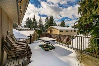 Photo 30: 1225 FOSTER Avenue in Coquitlam: Central Coquitlam House for sale : MLS®# R2544071