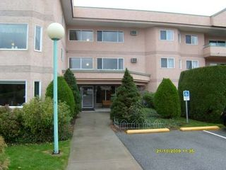 Photo 4: 8700 JUBILEE ROAD E in Summerland: Multifamily for sale (103)  : MLS®# 106395