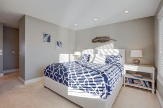Photo 23: 2031 52 Avenue SW in Calgary: North Glenmore Park Detached for sale : MLS®# A1059510