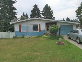 Main Photo: 85 Kirby Place SW in Calgary: Kingsland Detached for sale : MLS®# A1131361