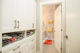 """Photo 14: 99 10151 240 Street in Maple Ridge: Albion Townhouse for sale in """"Albion Station"""" : MLS®# R2581928"""