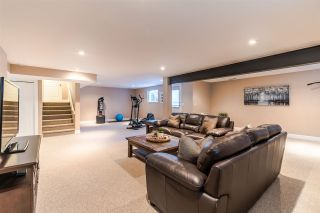 """Photo 30: 20497 67B Avenue in Langley: Willoughby Heights House for sale in """"TANGLEWOOD"""" : MLS®# R2555666"""