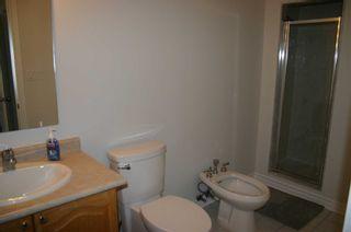 Photo 9: 606 200 Broadway Avenue: Orangeville Condo for lease : MLS®# W4381769