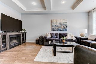 """Photo 11: 39 10480 248 Street in Maple Ridge: Thornhill MR Townhouse for sale in """"THE TERRACES II"""" : MLS®# R2585866"""