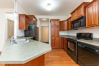 Photo 10: 11618 11 Avenue in Edmonton: Zone 55 Townhouse for sale : MLS®# E4256589